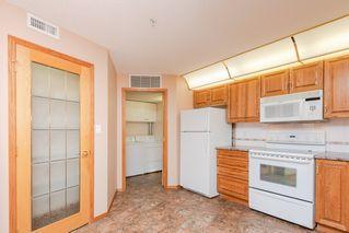 Photo 10: 224 200 Bethel Drive: Sherwood Park Condo for sale : MLS®# E4175928