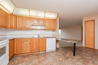 Photo 11: 224 200 Bethel Drive: Sherwood Park Condo for sale : MLS®# E4175928