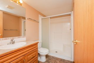 Photo 21: 224 200 Bethel Drive: Sherwood Park Condo for sale : MLS®# E4175928
