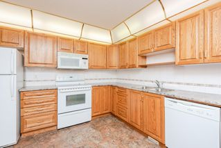 Photo 9: 224 200 Bethel Drive: Sherwood Park Condo for sale : MLS®# E4175928