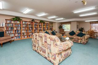 Photo 28: 224 200 Bethel Drive: Sherwood Park Condo for sale : MLS®# E4175928