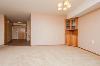 Photo 8: 224 200 Bethel Drive: Sherwood Park Condo for sale : MLS®# E4175928