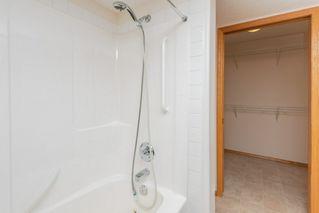 Photo 16: 224 200 Bethel Drive: Sherwood Park Condo for sale : MLS®# E4175928