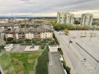 "Photo 14: 1506 5088 KWANTLEN Street in Richmond: Brighouse Condo for sale in ""SEASONS TOWER C"" : MLS®# R2412292"