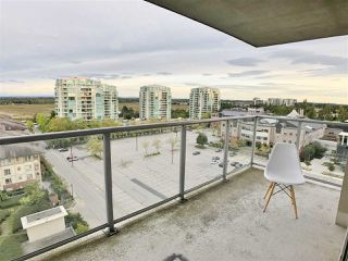 "Photo 8: 1506 5088 KWANTLEN Street in Richmond: Brighouse Condo for sale in ""SEASONS TOWER C"" : MLS®# R2412292"
