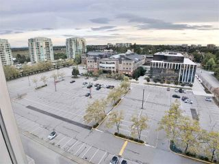 "Photo 9: 1506 5088 KWANTLEN Street in Richmond: Brighouse Condo for sale in ""SEASONS TOWER C"" : MLS®# R2412292"