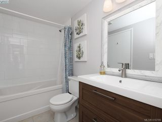 Photo 15: 801 835 View St in VICTORIA: Vi Downtown Condo for sale (Victoria)  : MLS®# 826828