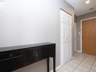 Photo 17: 801 835 View St in VICTORIA: Vi Downtown Condo for sale (Victoria)  : MLS®# 826828