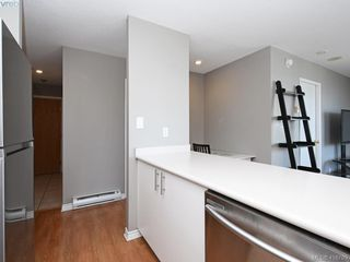 Photo 11: 801 835 View Street in VICTORIA: Vi Downtown Condo Apartment for sale (Victoria)  : MLS®# 416799