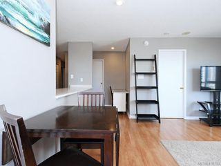 Photo 7: 801 835 View St in VICTORIA: Vi Downtown Condo for sale (Victoria)  : MLS®# 826828