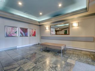Photo 20: 801 835 View St in VICTORIA: Vi Downtown Condo for sale (Victoria)  : MLS®# 826828