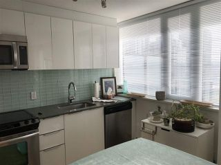"Photo 3: 1311 1325 ROLSTON Street in Vancouver: Downtown VW Condo for sale in ""Rolston"" (Vancouver West)  : MLS®# R2413069"