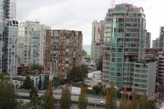"Photo 6: 1311 1325 ROLSTON Street in Vancouver: Downtown VW Condo for sale in ""Rolston"" (Vancouver West)  : MLS®# R2413069"