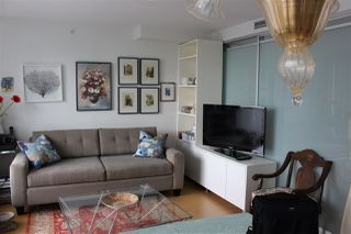 "Photo 2: 1311 1325 ROLSTON Street in Vancouver: Downtown VW Condo for sale in ""Rolston"" (Vancouver West)  : MLS®# R2413069"