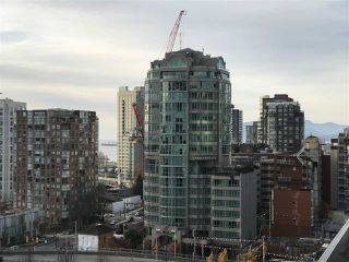 "Photo 9: 1311 1325 ROLSTON Street in Vancouver: Downtown VW Condo for sale in ""Rolston"" (Vancouver West)  : MLS®# R2413069"