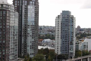 "Photo 5: 1311 1325 ROLSTON Street in Vancouver: Downtown VW Condo for sale in ""Rolston"" (Vancouver West)  : MLS®# R2413069"