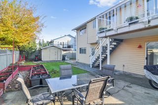 Photo 21: 9161 212A Place in Langley: Walnut Grove House for sale : MLS®# R2417929