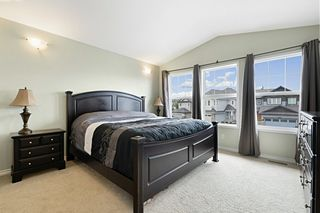 Photo 18: 9 CODETTE Way: Sherwood Park House for sale : MLS®# E4180484