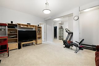 Photo 26: 9 CODETTE Way: Sherwood Park House for sale : MLS®# E4180484
