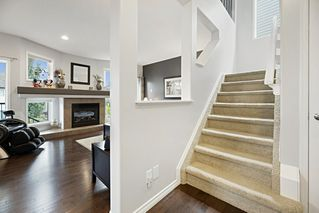 Photo 15: 9 CODETTE Way: Sherwood Park House for sale : MLS®# E4180484