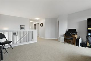 Photo 16: 9 CODETTE Way: Sherwood Park House for sale : MLS®# E4180484