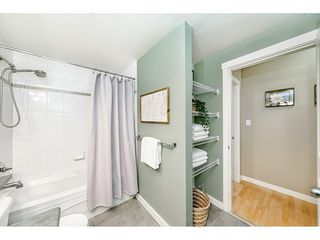 Photo 12: 101 625 PARK CRESCENT in New Westminster: GlenBrooke North Condo for sale : MLS®# R2423464