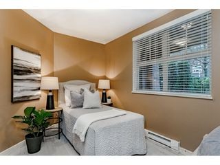 Photo 13: 101 625 PARK CRESCENT in New Westminster: GlenBrooke North Condo for sale : MLS®# R2423464
