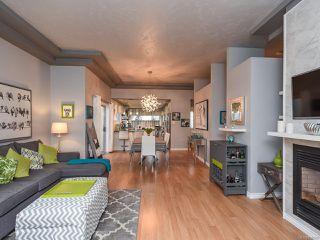 Photo 11: 3 677 Bunting Pl in COMOX: CV Comox (Town of) Row/Townhouse for sale (Comox Valley)  : MLS®# 830586