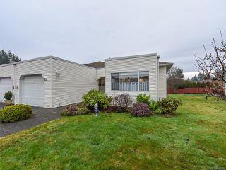 Photo 31: 3 677 Bunting Pl in COMOX: CV Comox (Town of) Row/Townhouse for sale (Comox Valley)  : MLS®# 830586