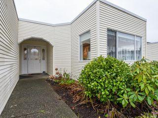 Photo 32: 3 677 Bunting Pl in COMOX: CV Comox (Town of) Row/Townhouse for sale (Comox Valley)  : MLS®# 830586