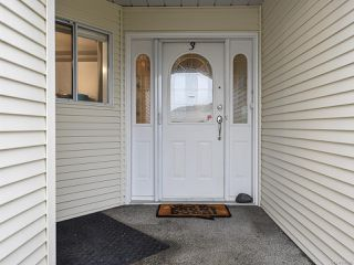 Photo 33: 3 677 Bunting Pl in COMOX: CV Comox (Town of) Row/Townhouse for sale (Comox Valley)  : MLS®# 830586