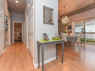 Photo 18: 3 677 Bunting Pl in COMOX: CV Comox (Town of) Row/Townhouse for sale (Comox Valley)  : MLS®# 830586