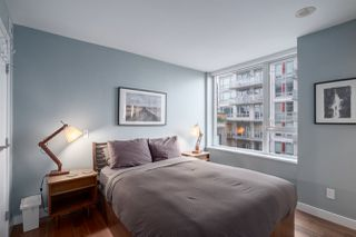 Photo 11: 1002 188 KEEFER Street in Vancouver: Downtown VE Condo for sale (Vancouver East)  : MLS®# R2427148