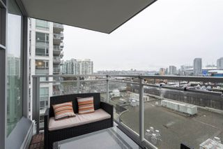 Photo 15: 1002 188 KEEFER Street in Vancouver: Downtown VE Condo for sale (Vancouver East)  : MLS®# R2427148