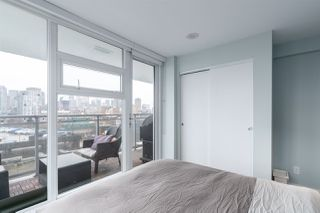 Photo 13: 1002 188 KEEFER Street in Vancouver: Downtown VE Condo for sale (Vancouver East)  : MLS®# R2427148