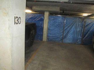 Photo 19: 205 10811 72 Avenue in Edmonton: Zone 15 Condo for sale : MLS®# E4185518