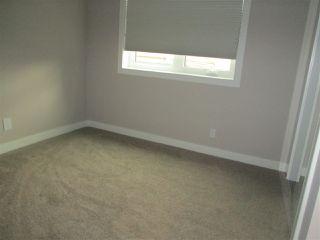 Photo 7: 205 10811 72 Avenue in Edmonton: Zone 15 Condo for sale : MLS®# E4185518
