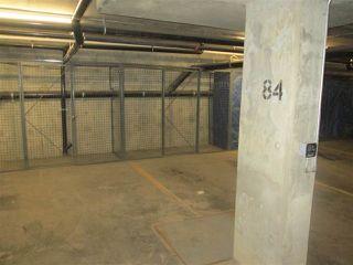Photo 20: 205 10811 72 Avenue in Edmonton: Zone 15 Condo for sale : MLS®# E4185518