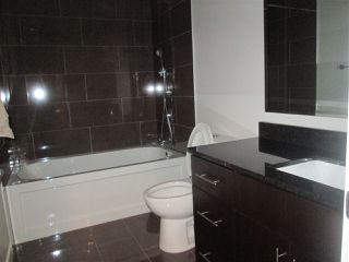Photo 6: 205 10811 72 Avenue in Edmonton: Zone 15 Condo for sale : MLS®# E4185518