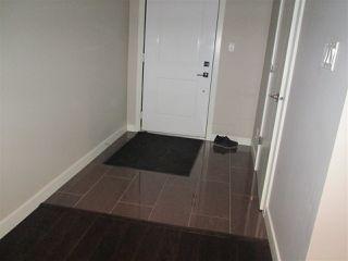 Photo 13: 205 10811 72 Avenue in Edmonton: Zone 15 Condo for sale : MLS®# E4185518