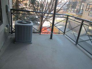 Photo 18: 205 10811 72 Avenue in Edmonton: Zone 15 Condo for sale : MLS®# E4185518