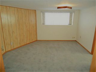 Photo 17: 591 JOHNSON Street in Prince George: Central House for sale (PG City Central (Zone 72))  : MLS®# R2432709