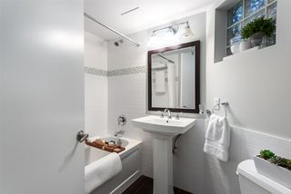 "Photo 10: 215 1236 W 8TH Avenue in Vancouver: Fairview VW Condo for sale in ""Galleria II"" (Vancouver West)  : MLS®# R2435128"