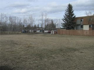 Photo 2: 150 EDWARD AV: Turner Valley Land for sale : MLS®# C4288031