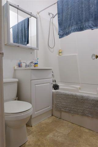 Photo 10: 9846 82 Avenue in Edmonton: Zone 15 House for sale : MLS®# E4188462