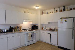 Photo 4: 9846 82 Avenue in Edmonton: Zone 15 House for sale : MLS®# E4188462