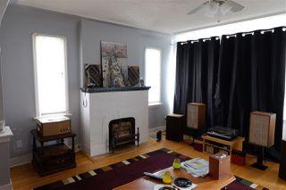 Photo 8: 9846 82 Avenue in Edmonton: Zone 15 House for sale : MLS®# E4188462