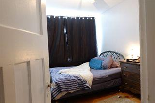 Photo 9: 9846 82 Avenue in Edmonton: Zone 15 House for sale : MLS®# E4188462