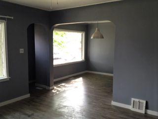 Photo 14: 9846 82 Avenue in Edmonton: Zone 15 House for sale : MLS®# E4188462