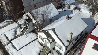 Photo 2: 9846 82 Avenue in Edmonton: Zone 15 House for sale : MLS®# E4188462
